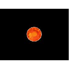 Стразы Swarovski SS16 HF Hyaсinth(236)