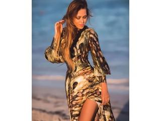 Платья от Марины